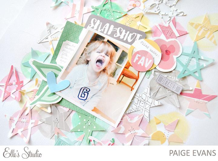 EllesStudio-PaigeEvans-SnapshotDetail
