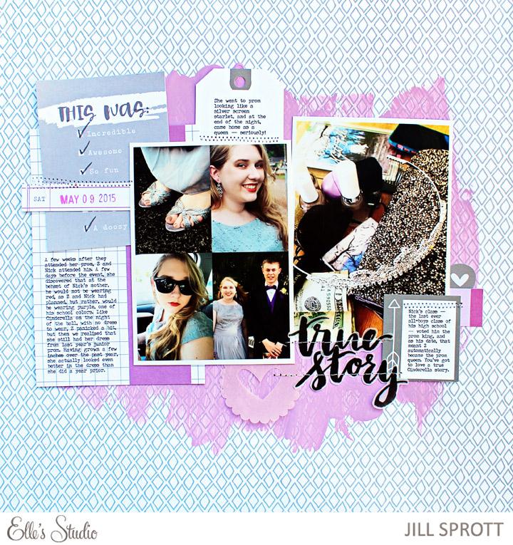 True-Story-ES-Jill-LO-blog