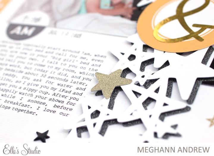 EllesStudio-MeghannAndrew-Layout2