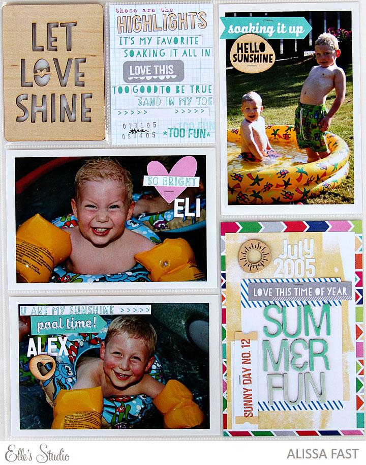 EllesStudio-summer-fun-01