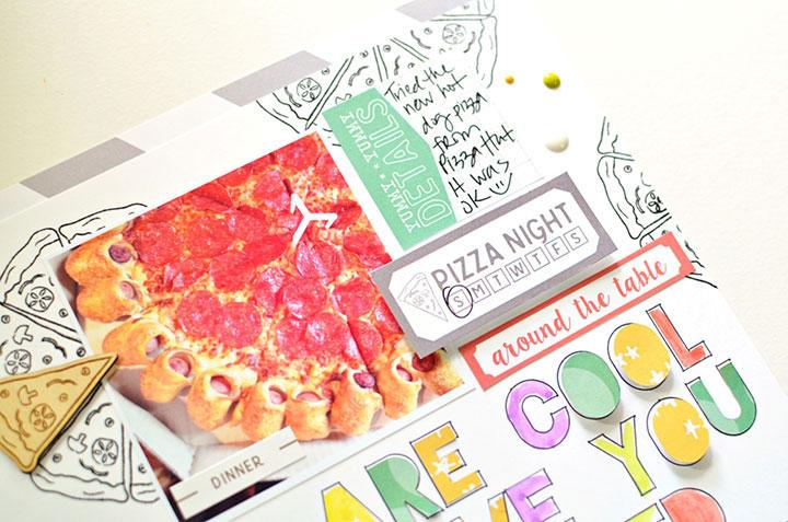 jenchapin-pizza-(2)