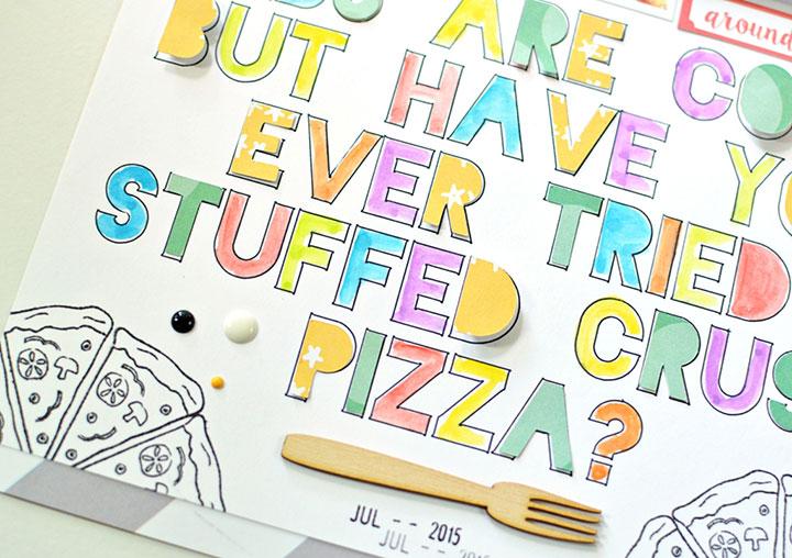 jenchapin-pizza-(3)