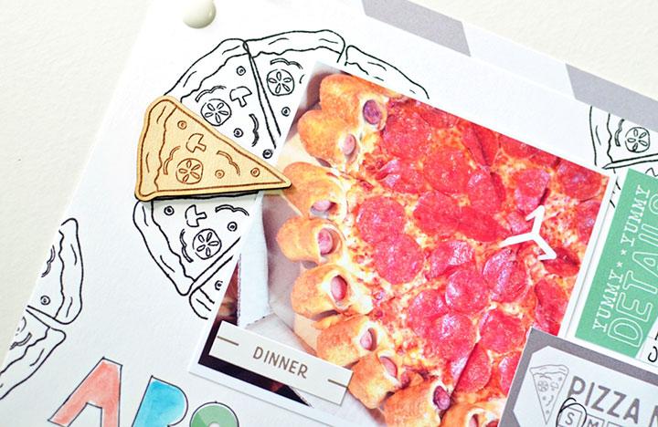 jenchapin-pizza-(4)