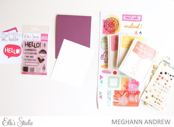 EllesStudio-Stamping-MeghannAndrew02