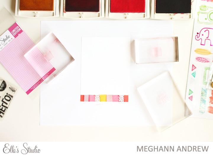 EllesStudio-Stamping-MeghannAndrew06