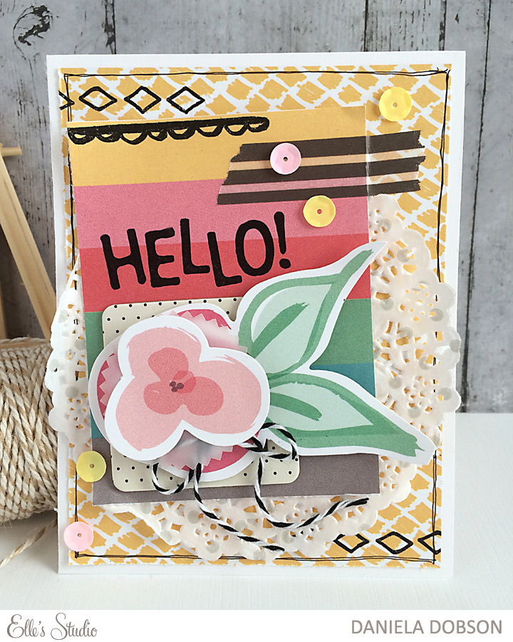 Hello-card-by-Daniela-Dobson