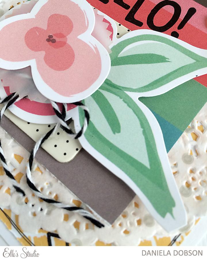 Hello-card-close-by-Daniela-Dobson