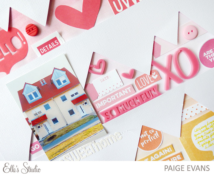 Home-Sweet-Home-Detail-by-Paige-Evans