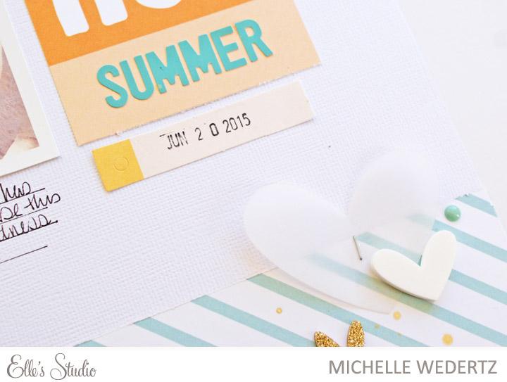 Hot-Summer-3