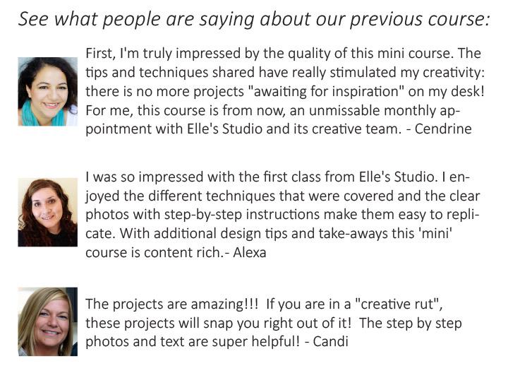 EllesStudio-ExclusiveKitMiniCourse-September-feedback