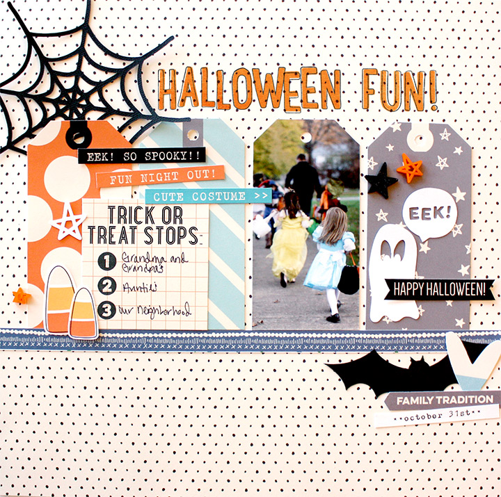 EllesStudio-HalloweenFunlayout01