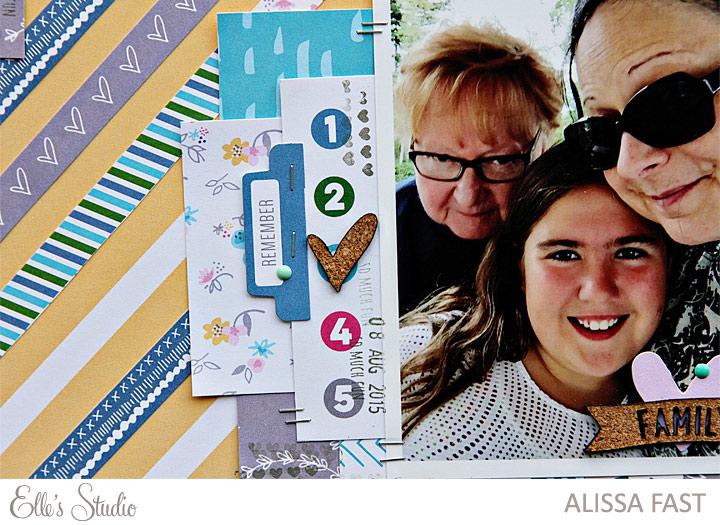 alissa-thankful-02