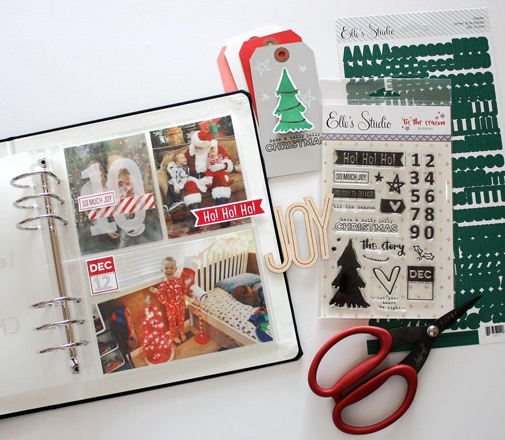 EllesStudio-Christmas02