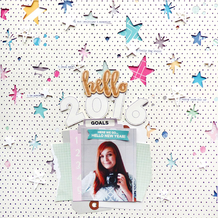 2016-Goals-by-Paige-Evans