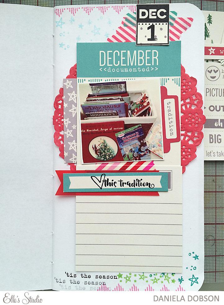 December-documented-2015-Day-1-by-Daniela-Dobson