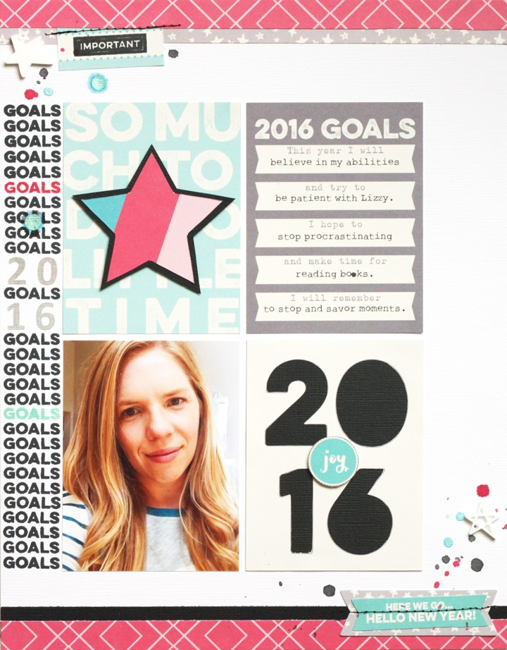 EllesStudio-MeghannAndrew-Goals01