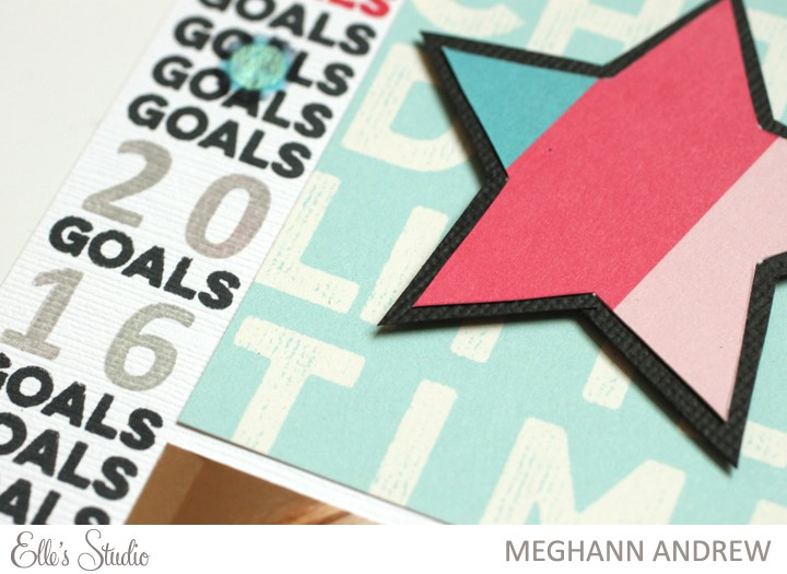 EllesStudio-MeghannAndrew-Goals043