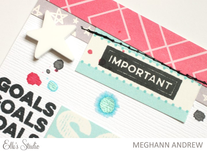EllesStudio-MeghannAndrew-Goals05