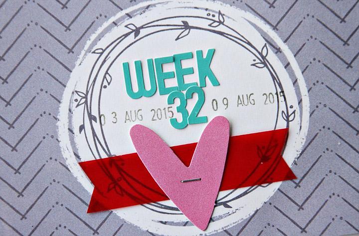 week-32-02