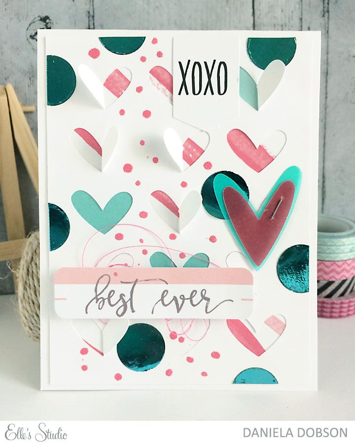 Best-ever-card-by-Daniela-Dobson