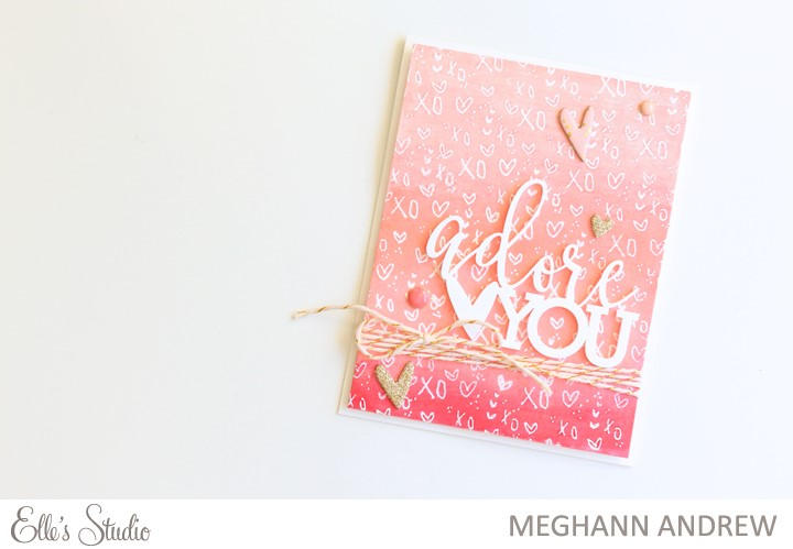 EllesStudio-CardTutorial-MeghannAndrew01