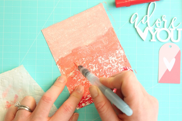 EllesStudio-CardTutorial-MeghannAndrew011
