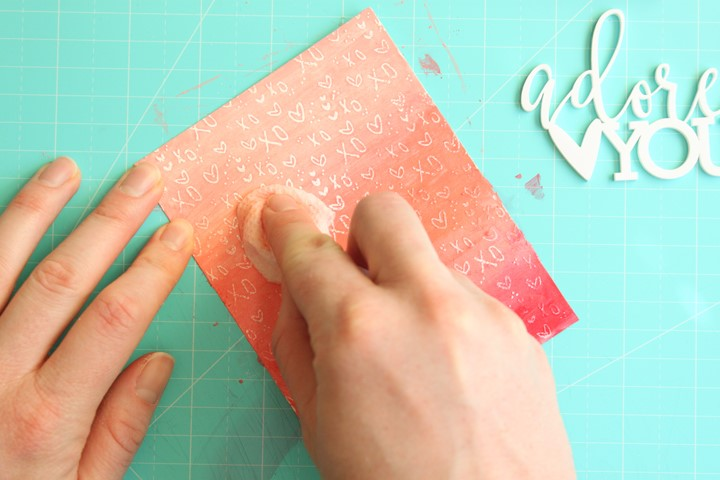 EllesStudio-CardTutorial-MeghannAndrew012