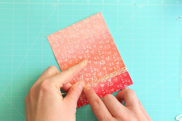 EllesStudio-CardTutorial-MeghannAndrew013