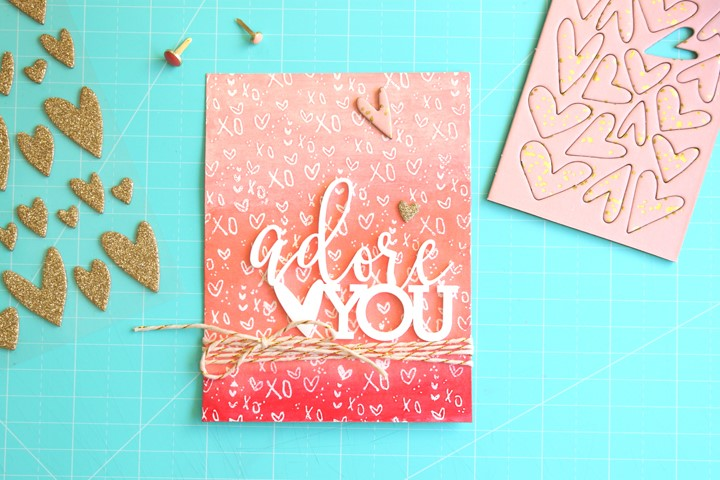 EllesStudio-CardTutorial-MeghannAndrew014