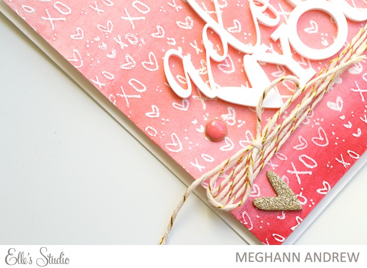 EllesStudio-CardTutorial-MeghannAndrew015