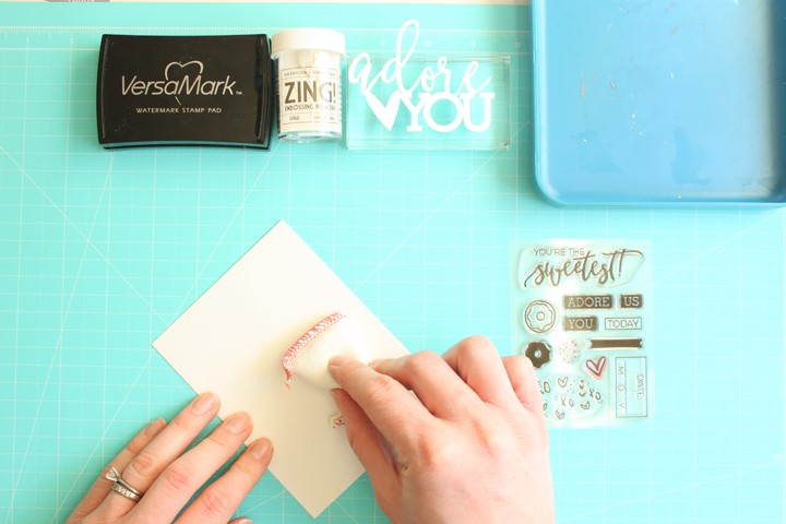 EllesStudio-CardTutorial-MeghannAndrew02