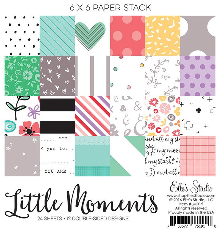 EllesStudio-LittleMoments-07