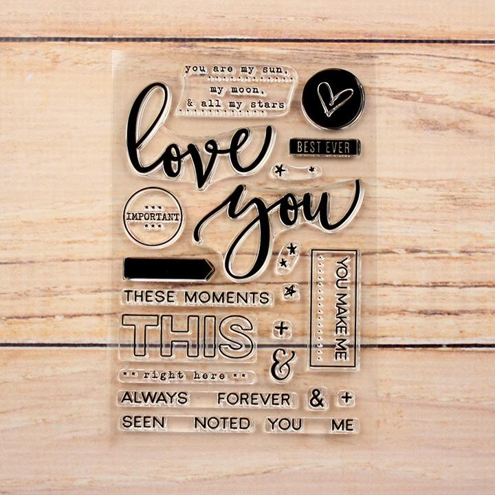 EllesStudio-LoveThemedLaunch02