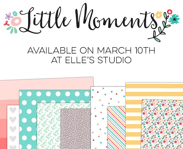 Elles-Studio-LittleMoments