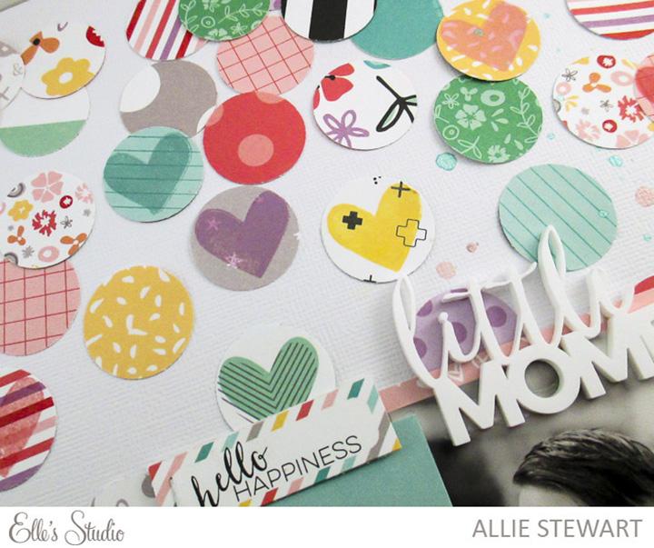 EllesStudio-AllieStewart-LittleMoments2