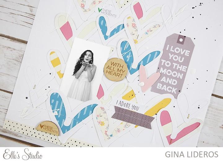 EllesStudio-GinaLideros-LoveYouLayout04