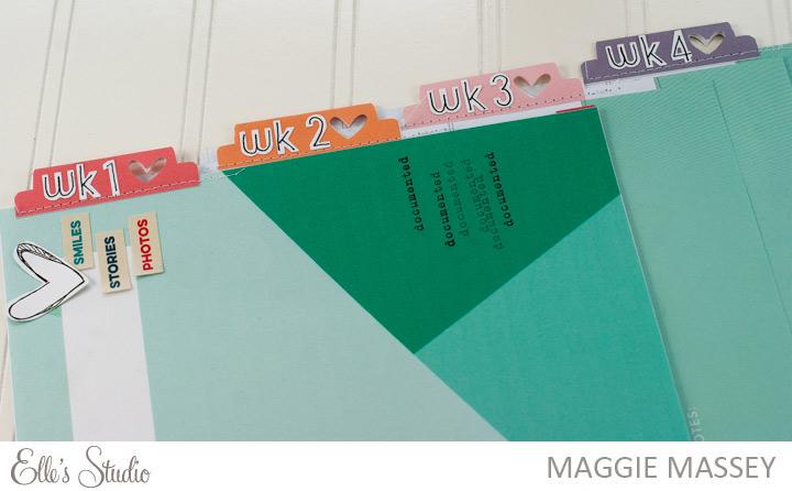 EllesStudio-MaggieMassey-InYourPlanner-11