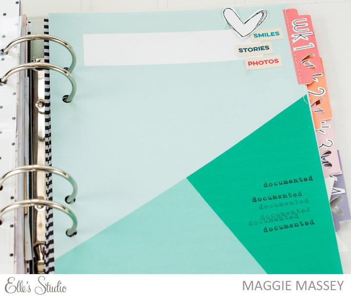 EllesStudio-MaggieMassey-InYourPlanner-6