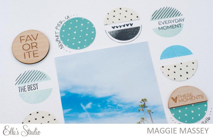 EllesStudio-MaggieMassey-Stampclose1