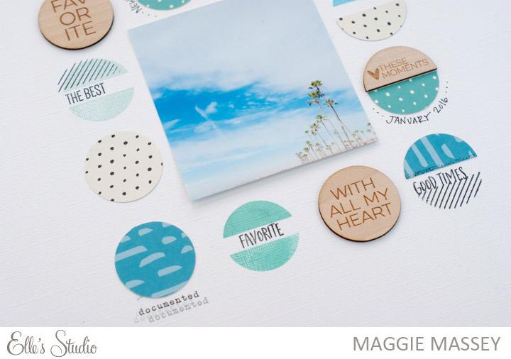 EllesStudio-MaggieMassey-Stampclose2