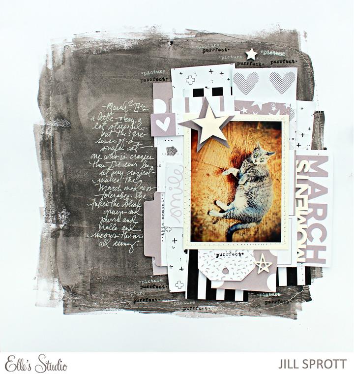 EllesStudio-JillSprott-Journaling