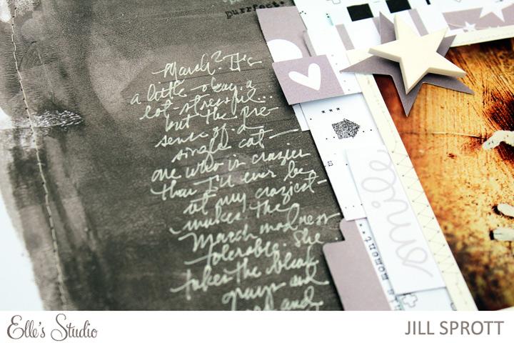 EllesStudio-JillSprott-Journaling1