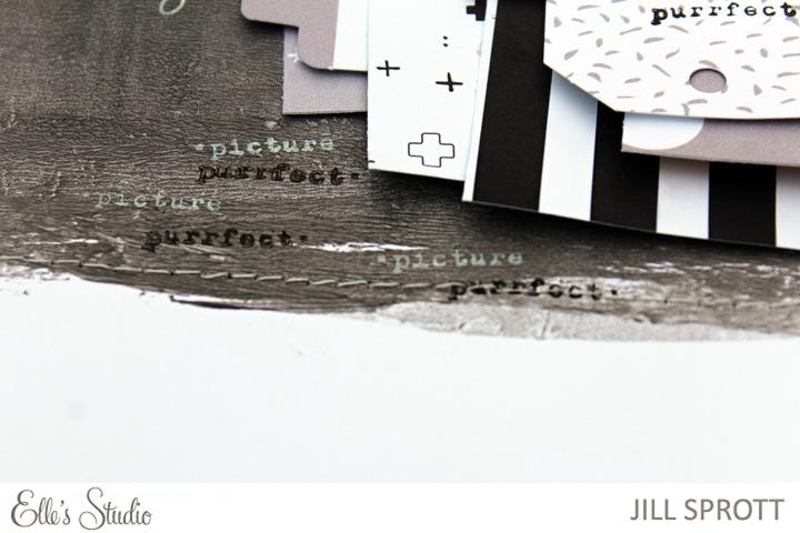 EllesStudio-JillSprott-Journaling3