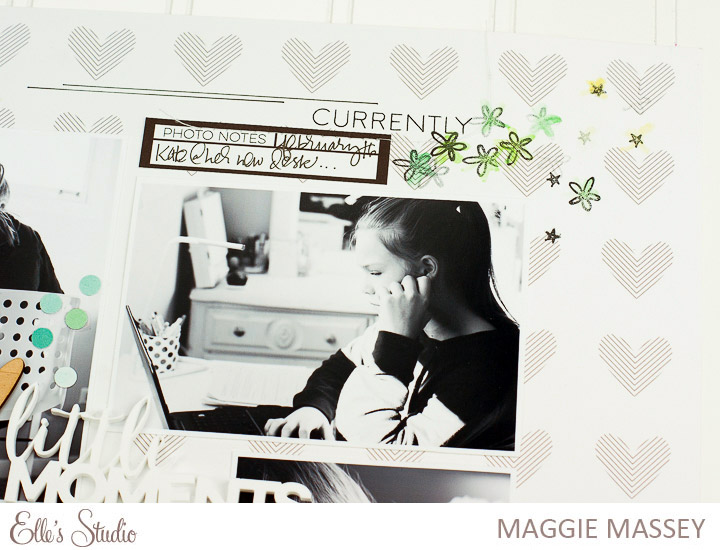 EllesStudio-MaggieMassey-SketchThursday-03