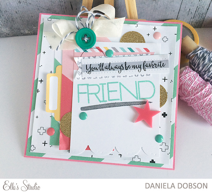 Favorite-friend-by-Daniela-Dobson