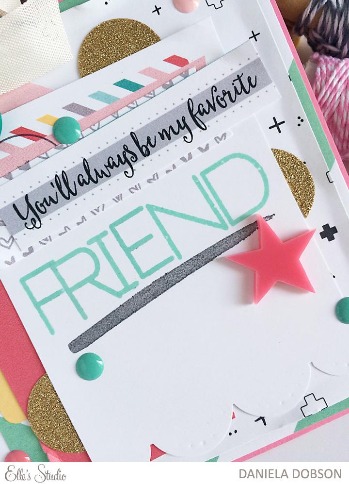 Favorite-friend-close-by-Daniela-Dobson