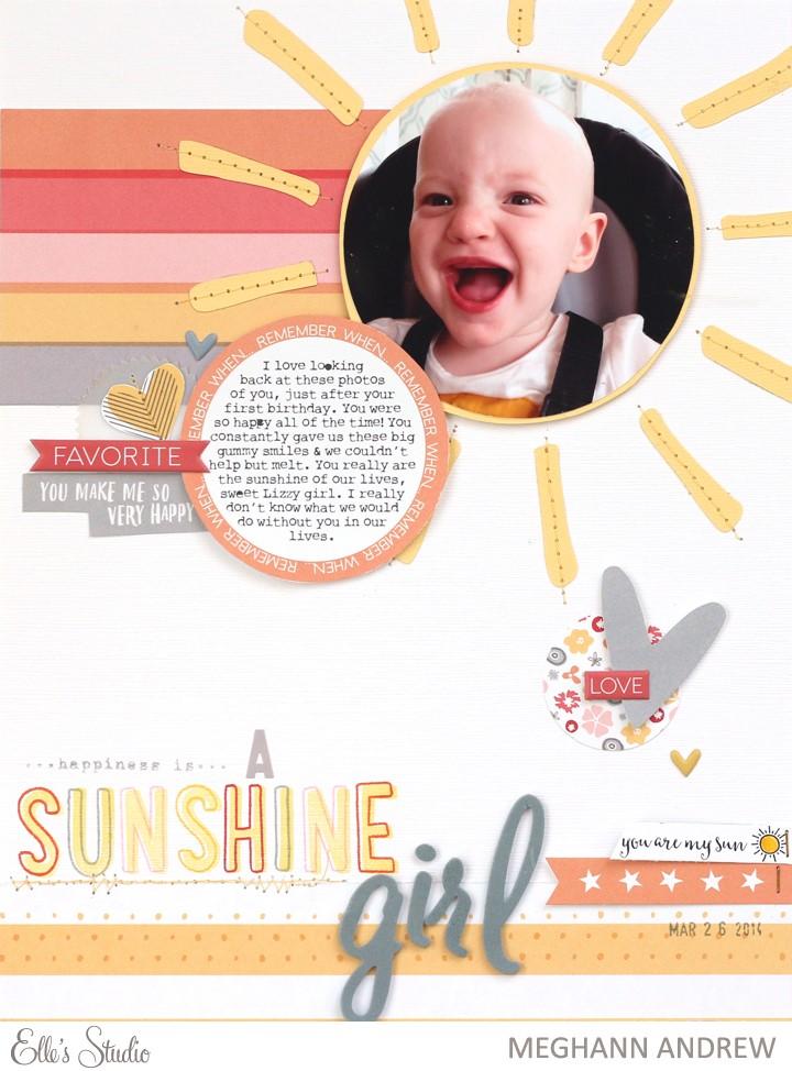 EllesStudio-MeghannAndrew-SunshineGirl01