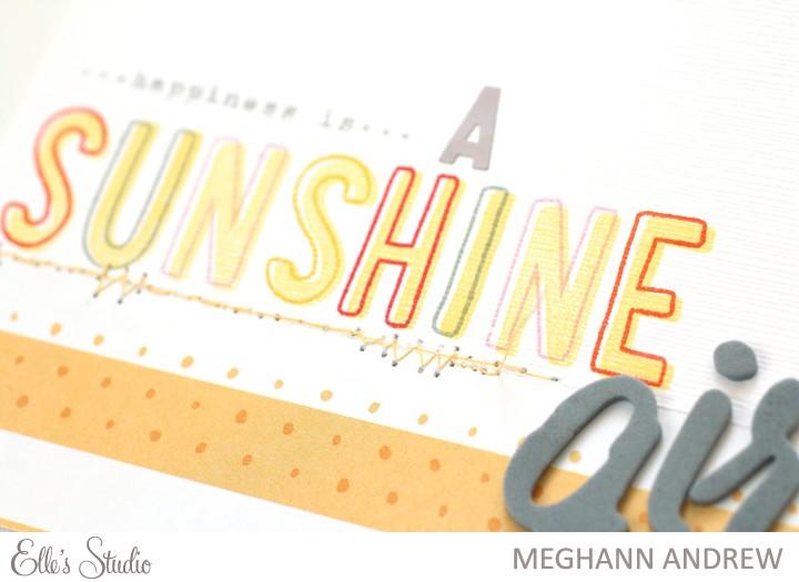 EllesStudio-MeghannAndrew-SunshineGirl03