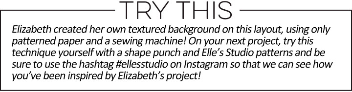 Elizabeth518_TryThis