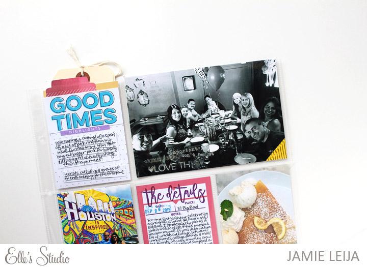 EllesStudio-JamieLeija-ProjectLife-150926-02